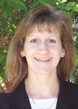 DianeKeith